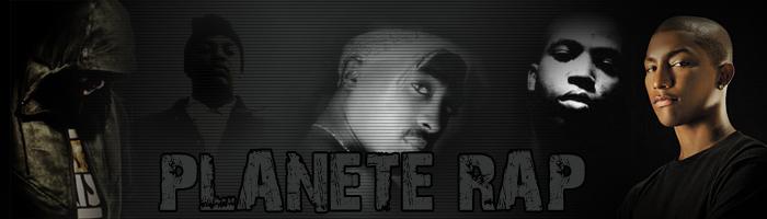 Planete-rap