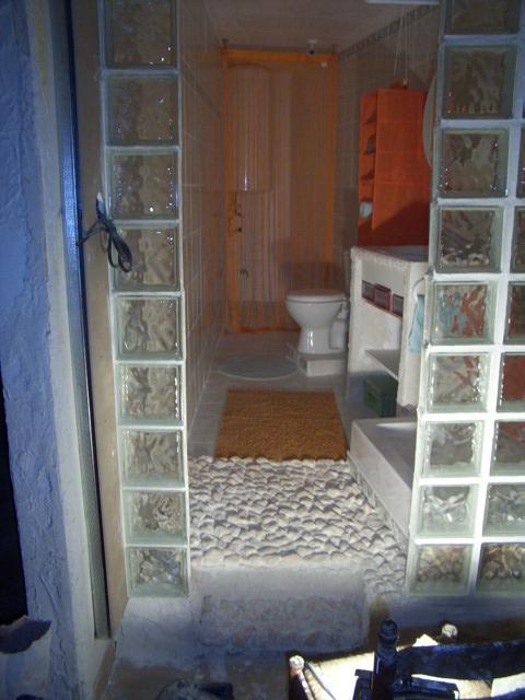 nouvelle salle de bain ma bimbo ma bimbo vous présente son logement 2 ...