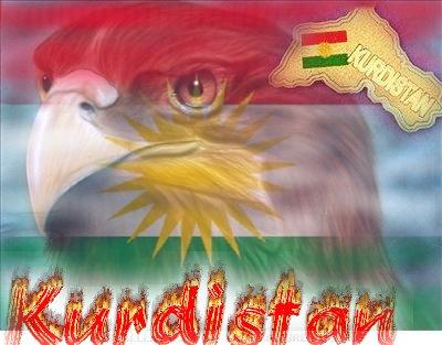 موقع ايفان الكردي