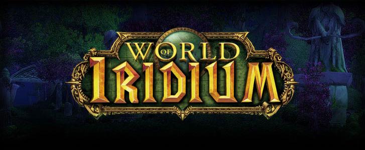 IRIDIUM Serveur Fun !! BC 2.0.12