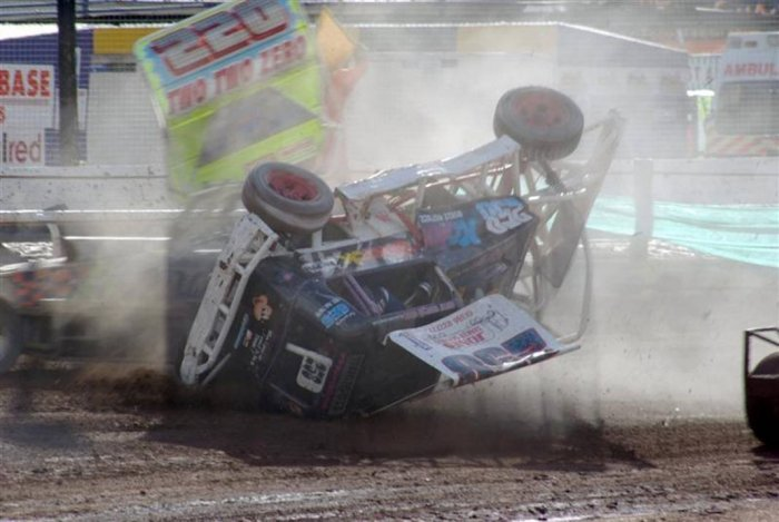 THE ALLSTOX PHOTO OF THE YEAR COMPETITTION