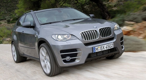 voiture occasion bmw x6 allemagne thomas katie blog. Black Bedroom Furniture Sets. Home Design Ideas