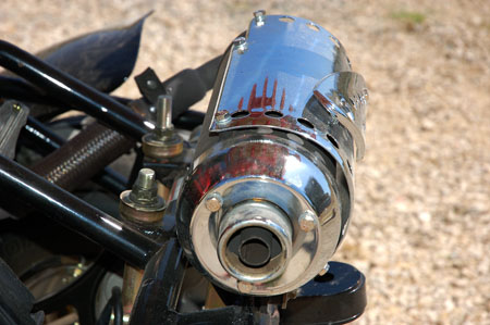 Kinroad Xt 125 16. Kinroad 250