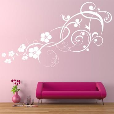 Peinture Chambre Fille Rose Violet Excellent With Peinture Chambre