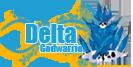 Guerrier divin de Delta