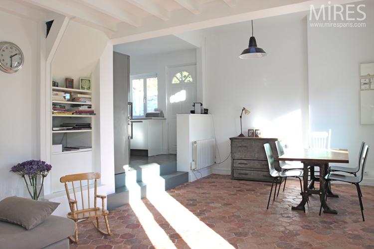 Achat deco maison id e inspirante pour la for Achat decoration