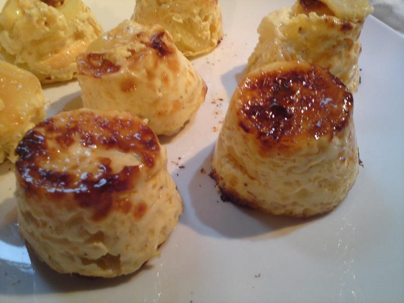 http://i16.servimg.com/u/f16/11/69/53/34/muffin10.jpg