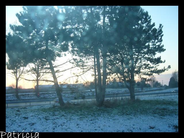 hiver10 dans paysages