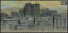 Ciudad Abandonada
