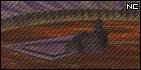 Prision de Maxima Seguridad