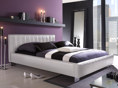 et maintenant peinture de la chambre. Black Bedroom Furniture Sets. Home Design Ideas