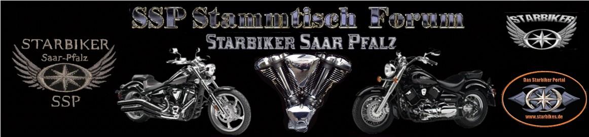 Starbiker Saar Pfalz