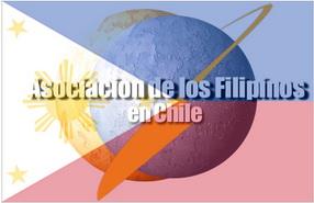 ASOCIACION DE LOS FILIPINOS EN CHILE