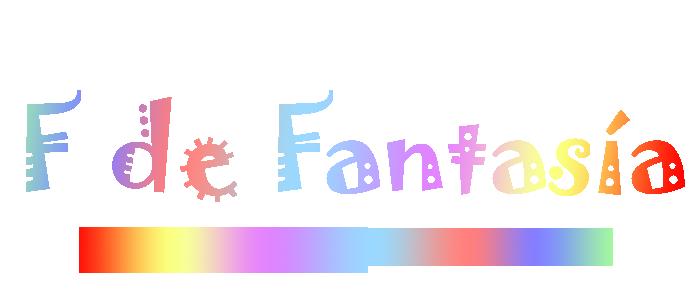 F de fantasía