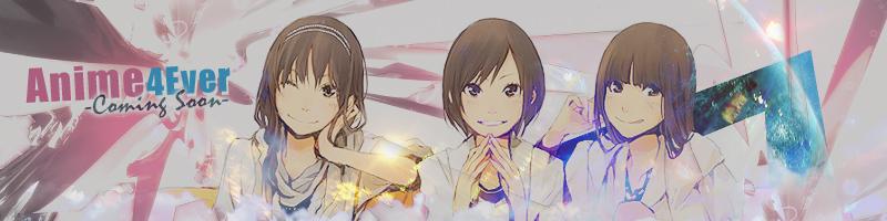 Anime4Ever