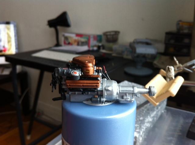 engine11.jpg