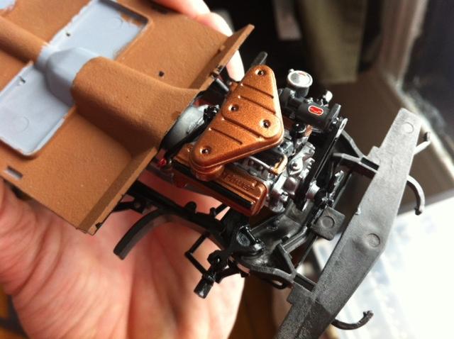 motor_10.jpg