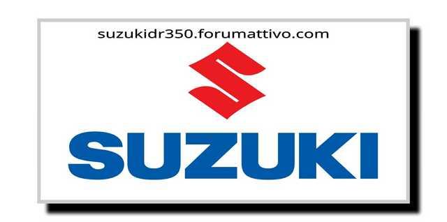 suzukidr350.forumattivo.com