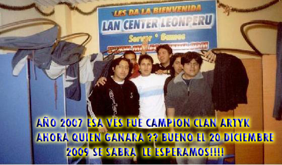 clan_g12.jpg