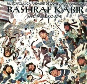 BASHRAF KABIR