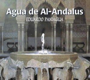 AGUA AL-ANDALUS