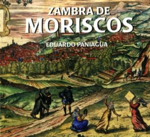 ZAMBRA MORISCOS