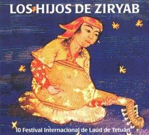HIJOS DE ZIRYAB