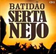 Coletânea Batidão Sertanejo