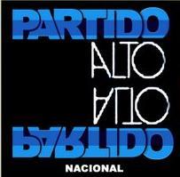 Partido Alto - Nacional