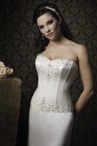 Miss Arkansas Usa 2010