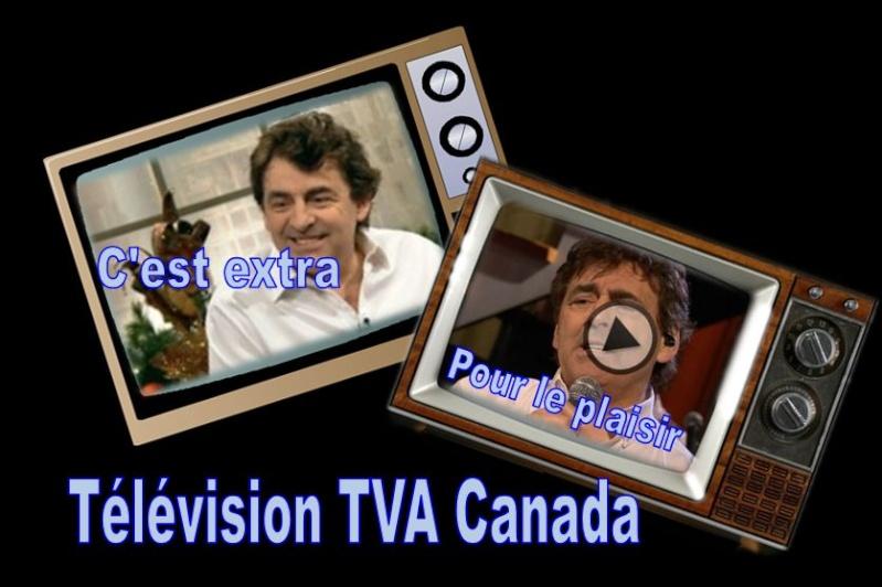 Blog de barzotti83 : Rikounet 83, Entrevue C EST EXTRA TVA  Canada Claude BARZOTTI
