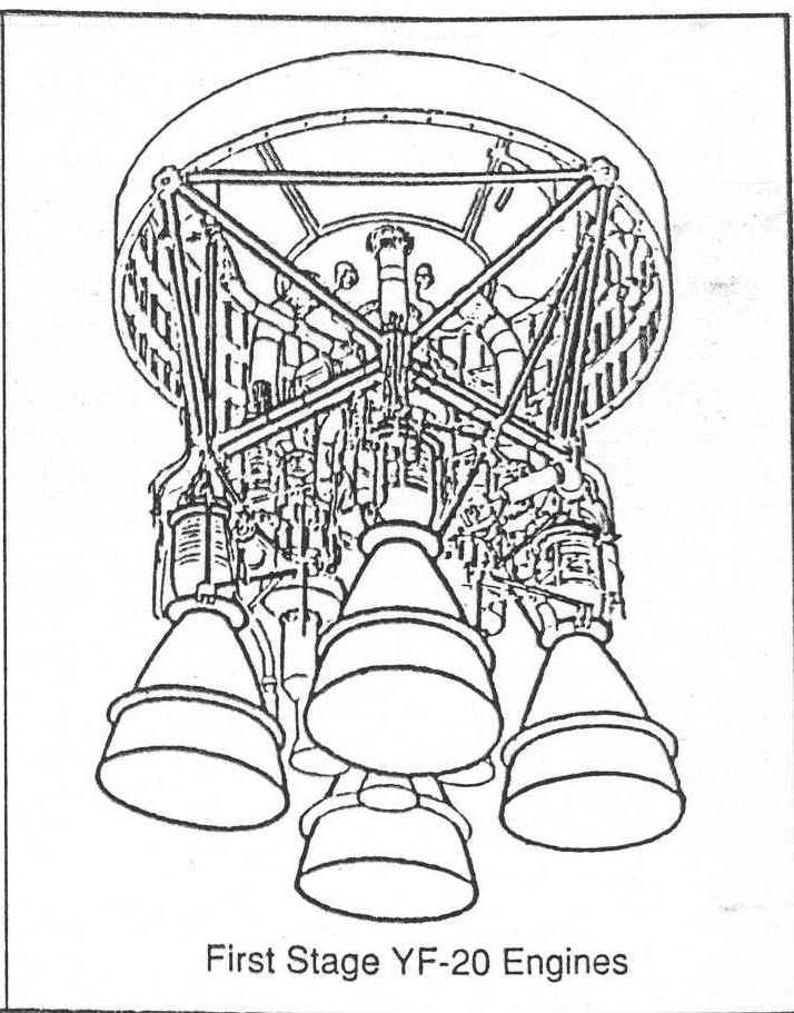 moteur10.jpg