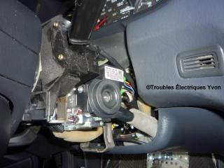 2003 hyundai elantra repair manual pdf - Serrure bloquee cle ne tourne pas ...