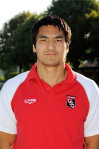 transfert oyonnax rugby