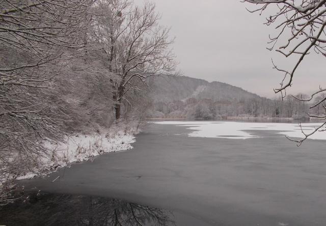 neige212.jpg