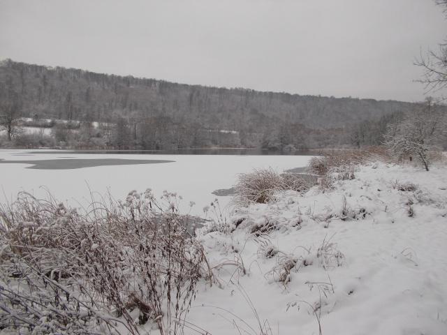 neige214.jpg