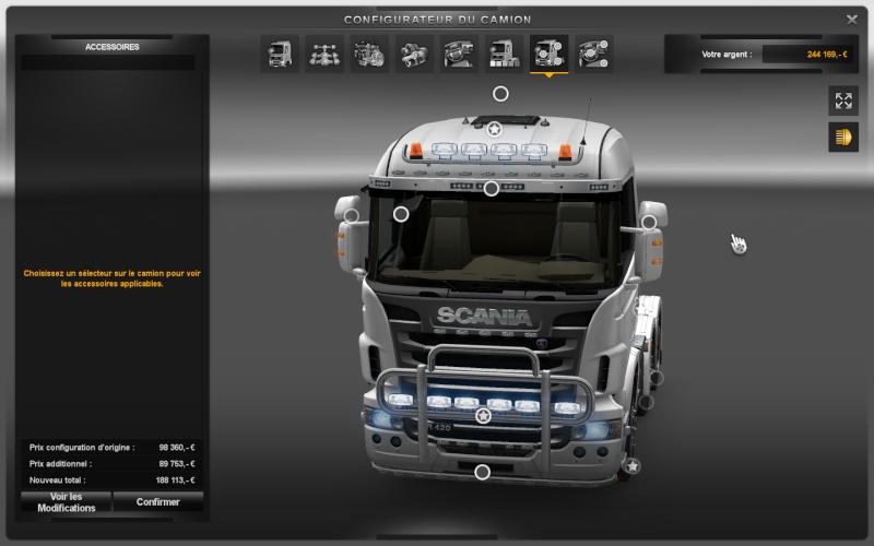 blablaland jeux de tchat gratuit ados forum pc euro truck simulator 2. Black Bedroom Furniture Sets. Home Design Ideas