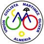 Union Ciclista Martinez Oliver