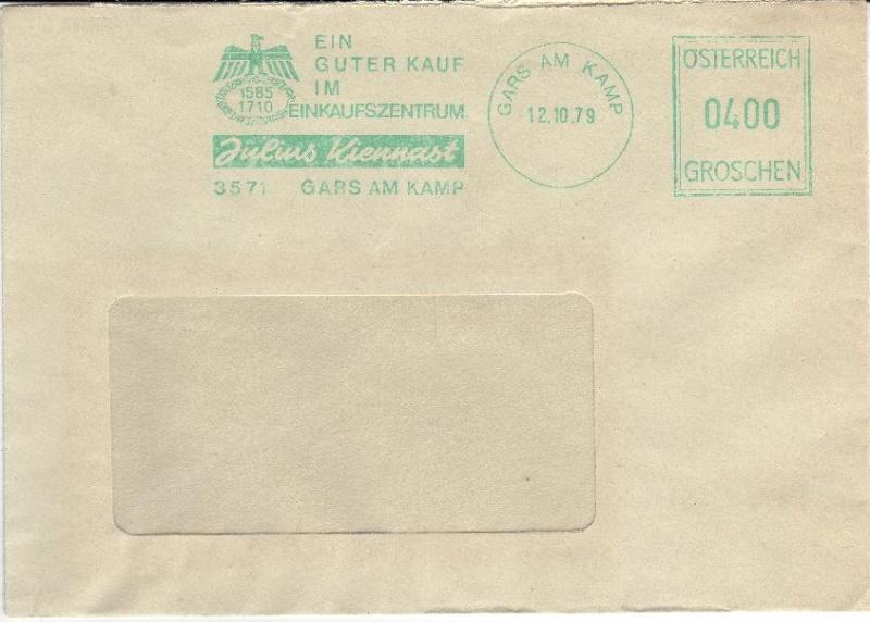 selten freistempel postkarten