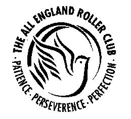 All England Roller Club