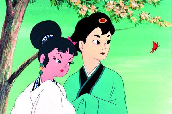 Quale e stato il primo cartone animato trasmesso dalle tv