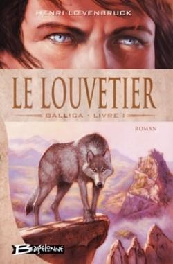 Le Louvetier