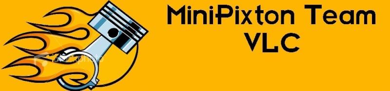 MiniPixton Team VLC