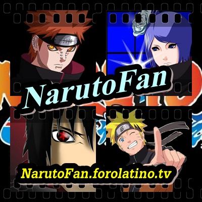 Narutofan