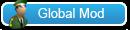 Global Moderator