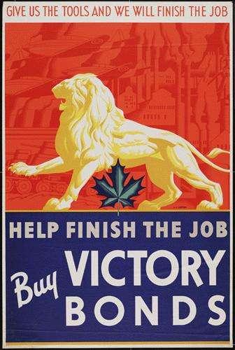 World War 1 Propaganda Posters Uk. Seen hereapr , worldworld war