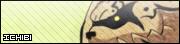 Ichibi