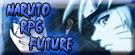 Naruto Rpg Future