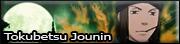 Tokubetsu Jounnin