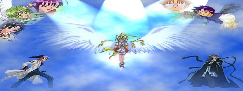 Jeanne die Kamikaze Dieben